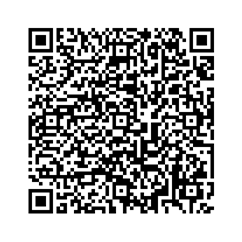 QR code for launching  property viewer