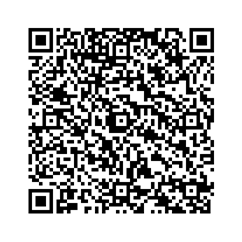 QR code for launching  public noticing viewer