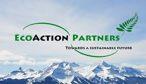 ecoaction partners logo mountains (PNG)