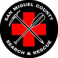 Search & Rescue logo
