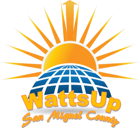 Wattsup San Miguel County logo (PNG)